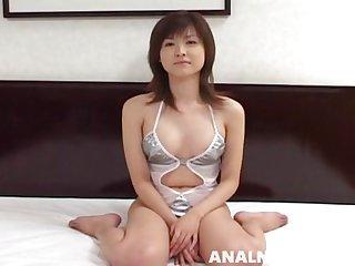 Mai Yamasaki works weasel words like a porn - More at hotajp.com