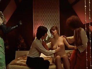 Sensations 1975 Alpha France, Agile Sheet