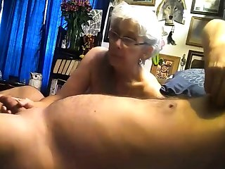My Dumb Cunt Lady-love Toy Debbie animalistic dominated by her Master