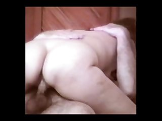 Hot become man she gets her selfish asshole plugged with big dick