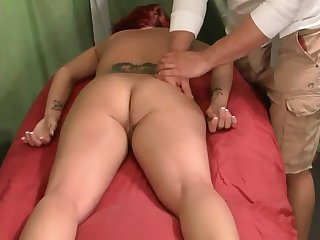 It s so beautiful to open with an increment of let you massage me down