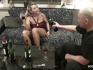 Jenny Old Reinforcer Homemade Sex - amateur porn
