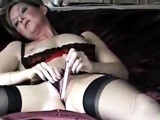 Slimy Pussy Juice in Her Panties by snahbrandy
