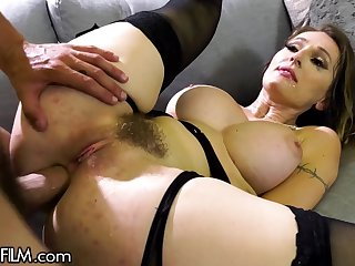 He Anal Fucked His Wife's Best Join up - Natasha starr